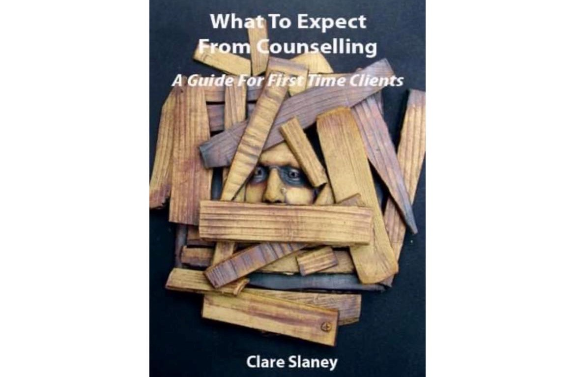 'What To Expect From Counselling. A Guide For First Time Clients', by Clare Slaney sets out to talk the reader through the counselling process via all aspects and avenues that… Continue Reading…