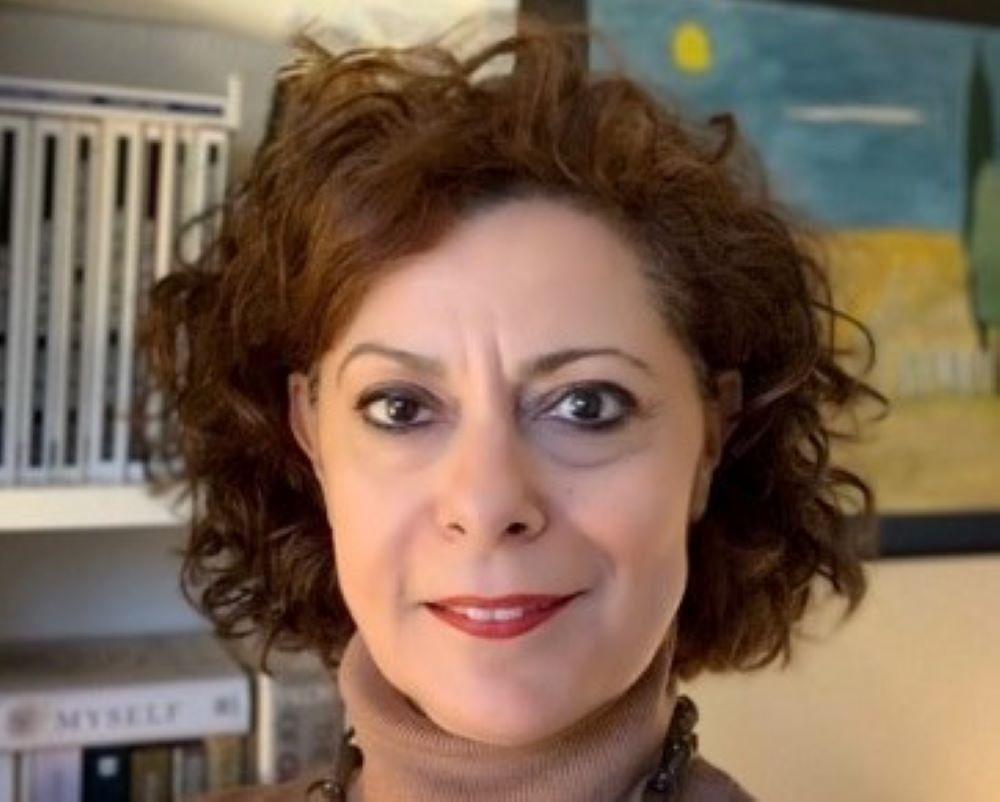 For over 20 years, Maria has specialised in delivering individual and couples therapy for clients.  Maria's core approach to therapy is systemic, but her work is also influenced from other schools… Continue Reading…