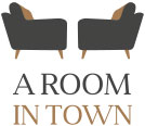 A Room In Town